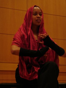 Havana_main photo by rebecca proch (2)