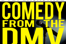 comedyinthedmv2